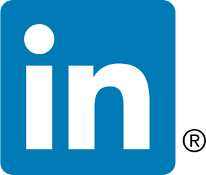 linkedin-in-icon-logo-2E34704F04-seeklogo.com