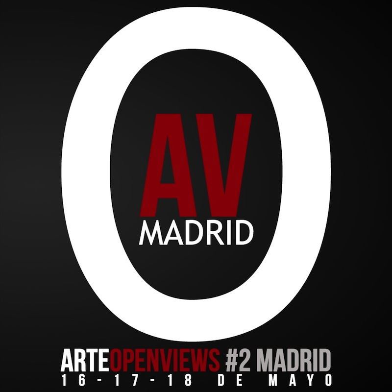 Arte Open Views #2