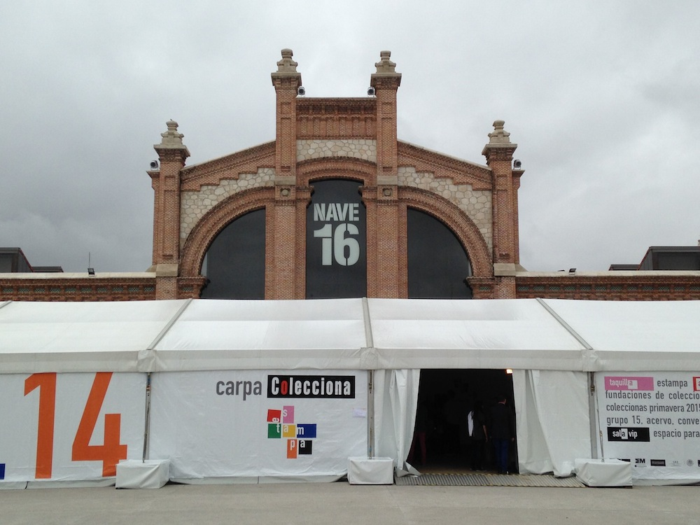 ESTAMPA_2014_MATADERO MADRID