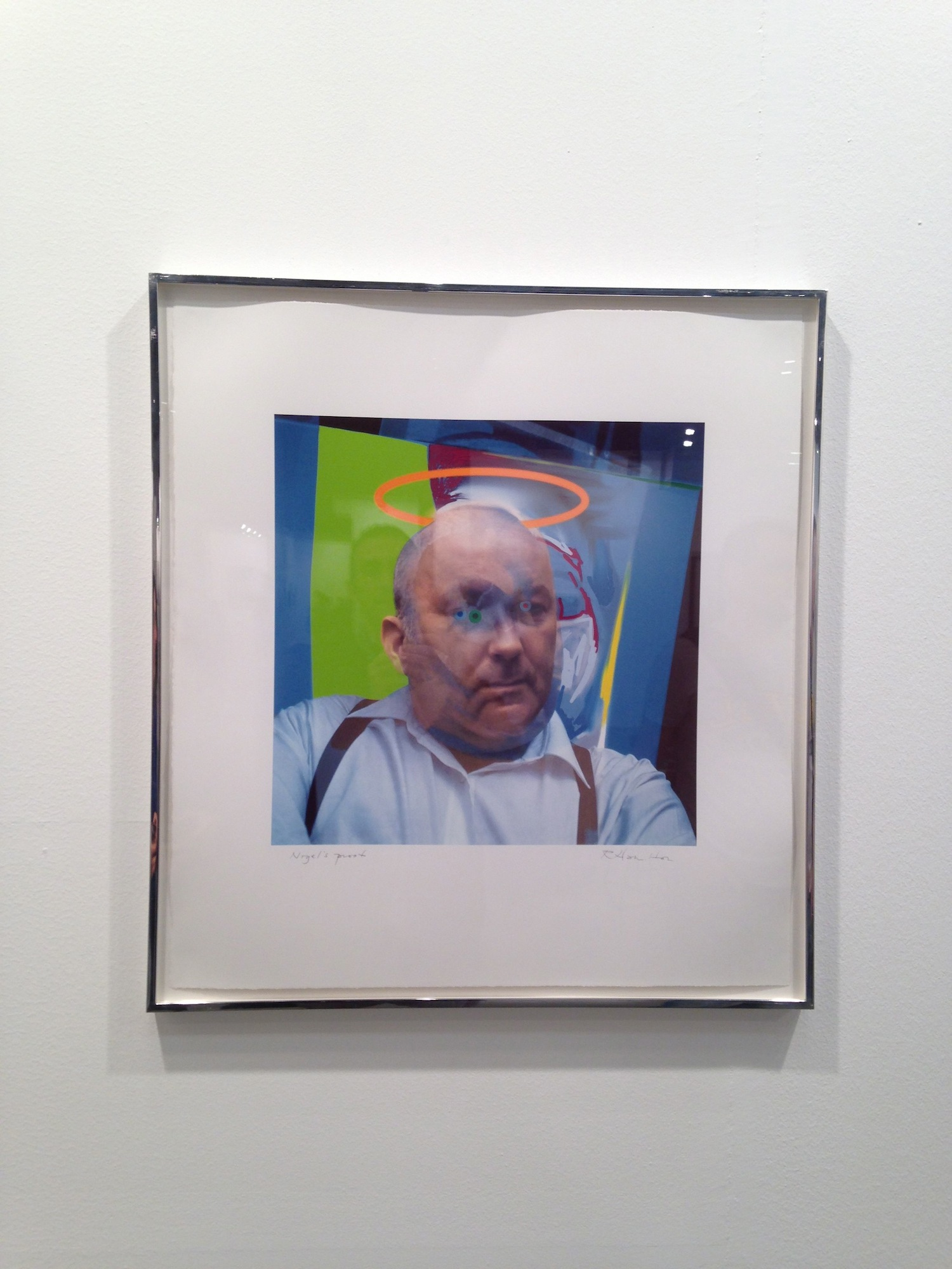 richard hamilton_estampa2014