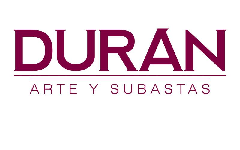 Responsable del blog Durán Arte y Subastas