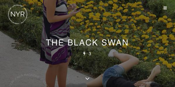 nyr_magazine_6_the_black_swan