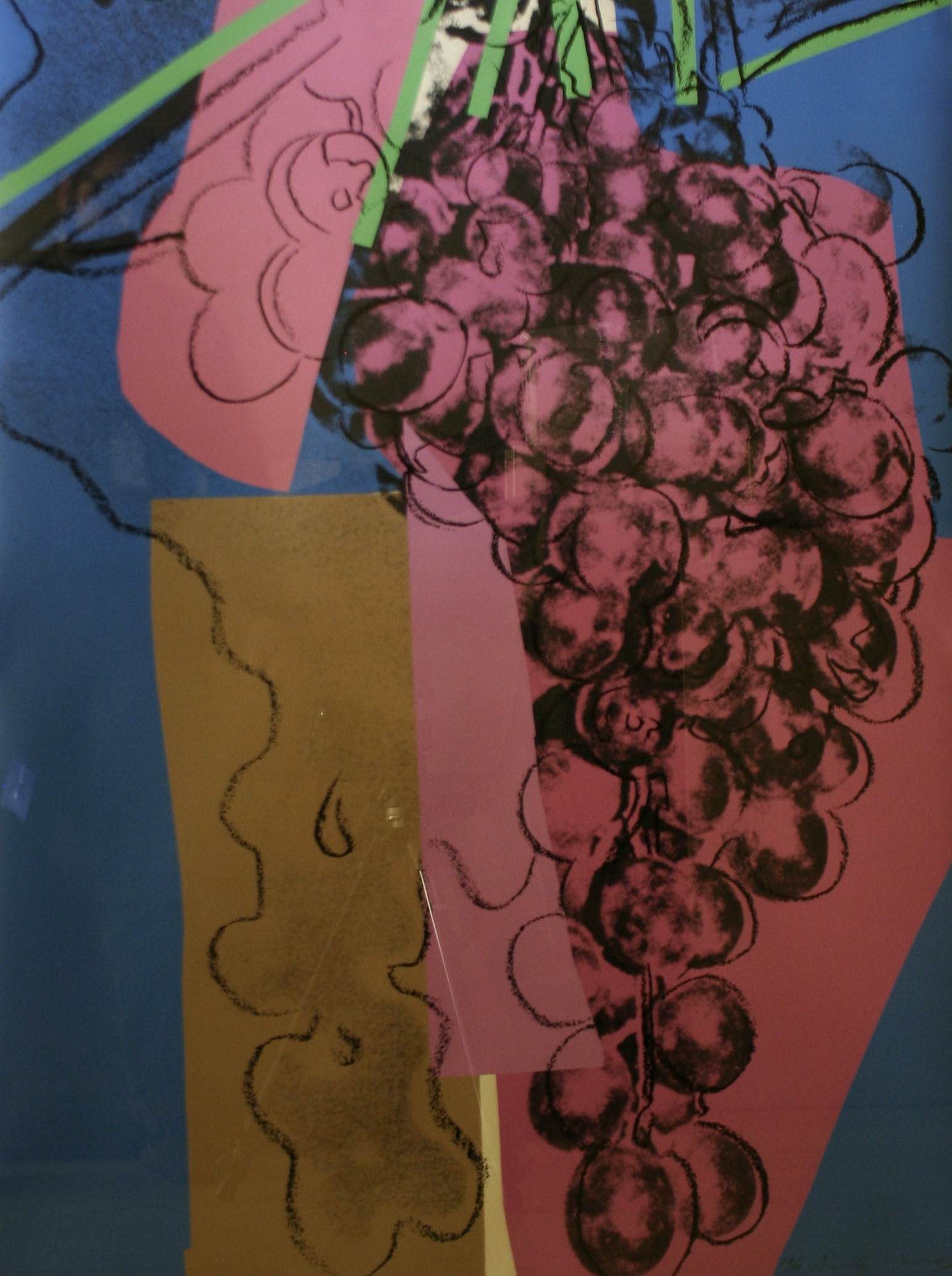OBRA-ANDY-WARHOL-GRAPES