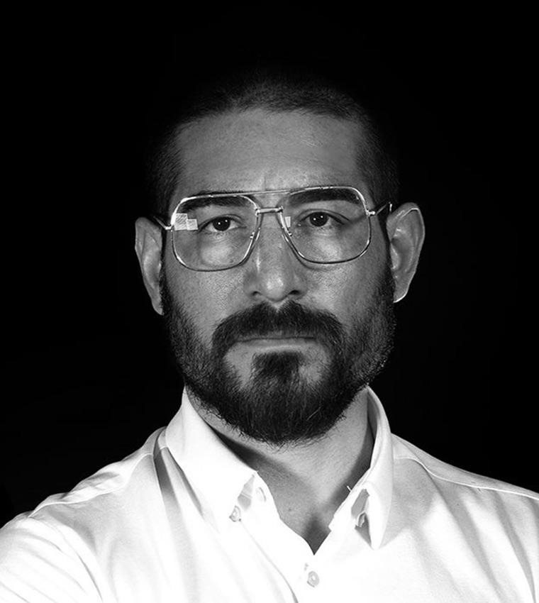 soliman_lopez-retrato-206