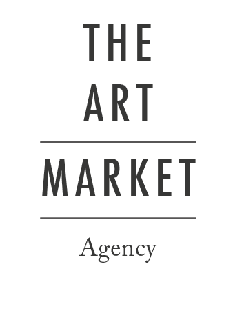 Colaborador de The Art Market Agency