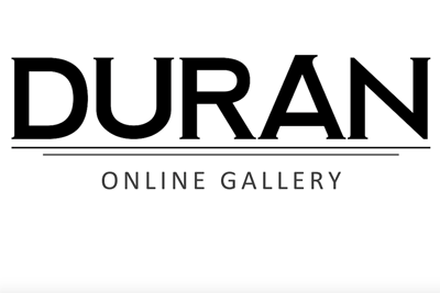 Head of content de Durán Online Gallery
