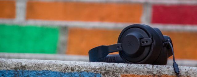 Hoy publicamos en el blog un post sobre el formato podcast que Miguel Calzada escribió originalmente para el blog de Contineo, mi nueva agencia de Marketing de Contenidos. En el artículo, Miguel aborda cuestiones de gran actualidad relacionadas con el revival del podcast al que hemos asistido en los últimos […]